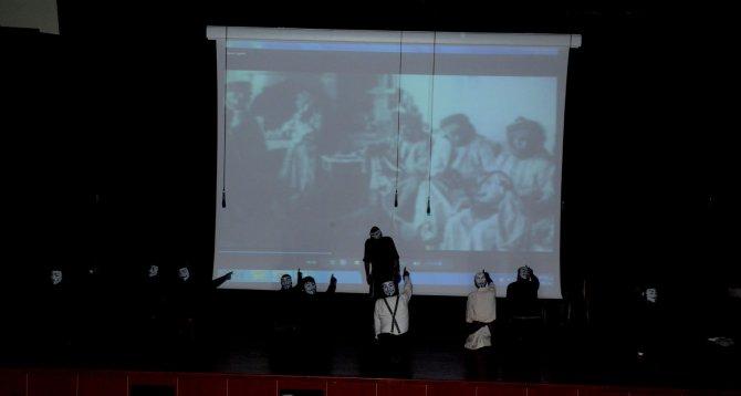 'turk-dunyasi-tiyatro-gunleri'-basladi-(5).jpg