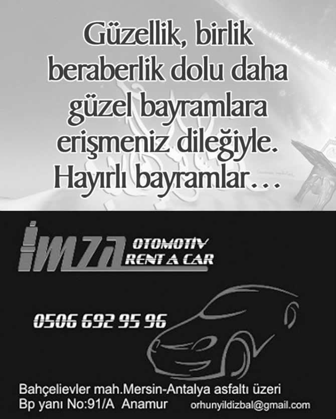 11693879_878783435544183_5411095503262567269_n.jpg