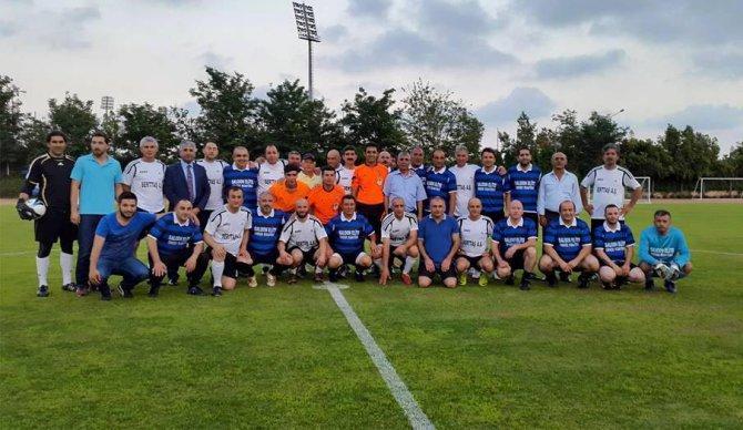 17.-masterler-futbol-turnuvasi-sona-erd--(2).jpg