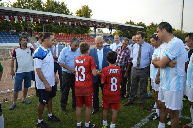 17.-masterler-futbol-turnuvasi-sona-erd--(3).jpg