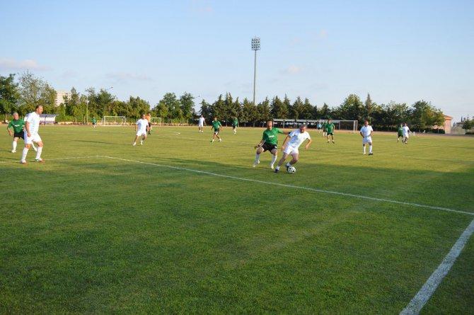 17.-masterler-futbol-turnuvasi-sona-erd--(4).jpg