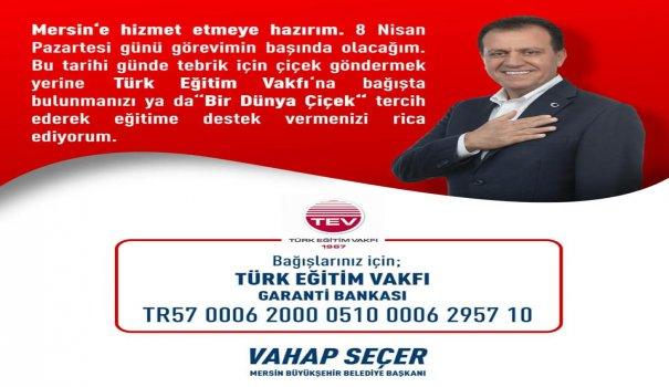 56350707_2708633675830107_6263954538424696832_n.jpg