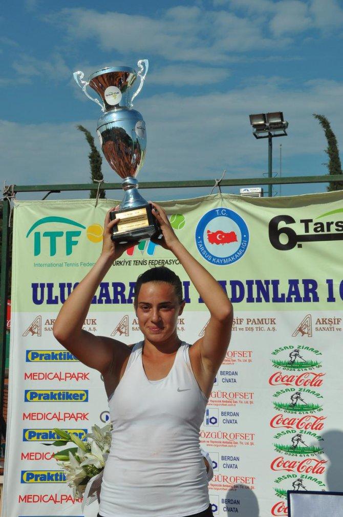 6-tarsus-cup-uluslararasi-kadinlar-tenis-turnuvasi-566336.jpeg