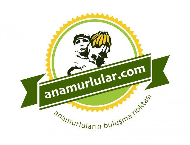 anamurlular-004.jpg