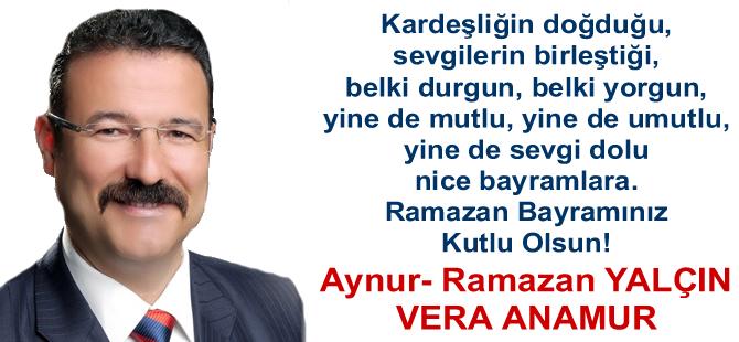 aynur-ramazan-yalcin-ramazan-bayrami-mesaji.jpg