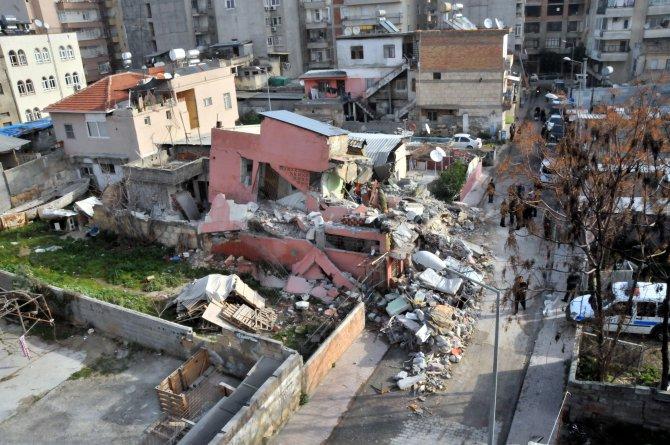 baris-mahallesi-evleri-(2).jpg