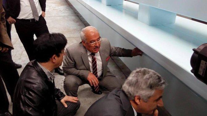 baskan-kocamaz-monoray-sistemi-uretim-tesislerinde-inceleme-yapti-5.jpg