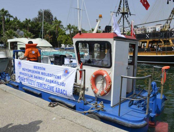 daha-temiz-deniz-icin-deniz-supurgesi-hizmete-basladi-2.jpg