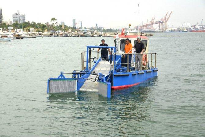 daha-temiz-deniz-icin-deniz-supurgesi-hizmete-basladi-4.jpg