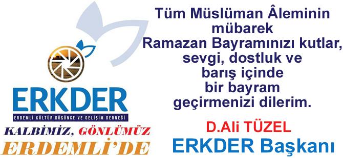 erkder-baskani-ali-tuzel-ramazan-bayrami-mesaji.jpg