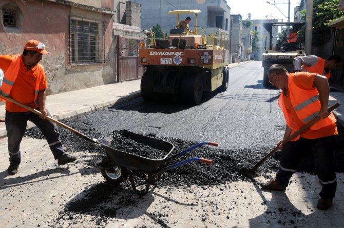 gundogdu-asfalt-calismasi-(6).jpg