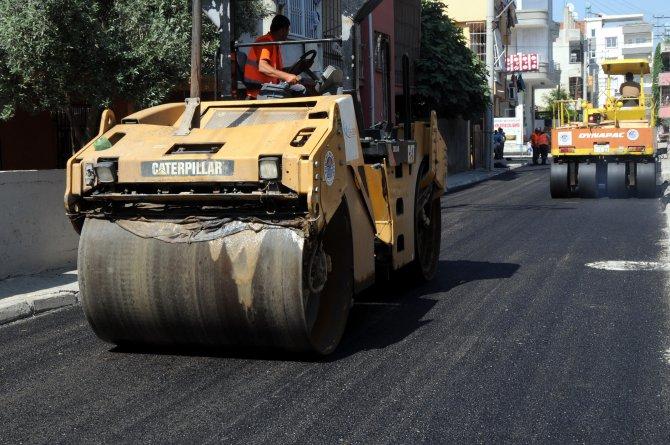 gundogdu-asfalt-calismasi-(7).jpg