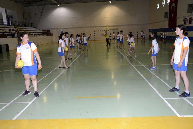 hentbol-akademisi-acildi-(6).jpg
