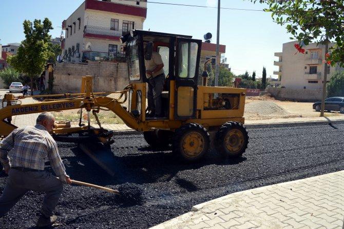 ihsaniye-mah-asfalt-serim-calismasi-(1).jpg