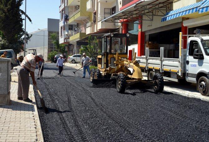 ihsaniye-mah-asfalt-serim-calismasi-(2).jpg