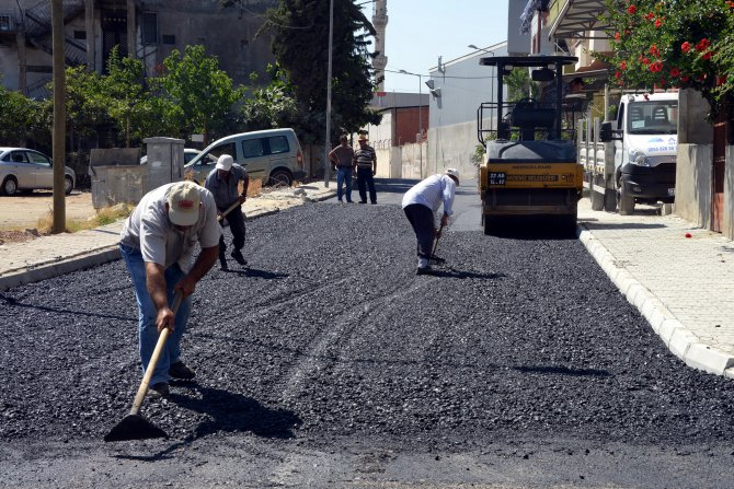 ihsaniye-mah-asfalt-serim-calismasi-(3).jpg