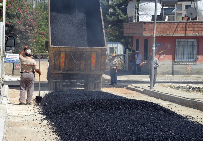 ihsaniye-mah-asfalt-serim-calismasi-(4).jpg