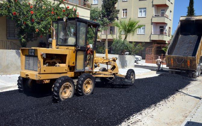 ihsaniye-mah-asfalt-serim-calismasi-(5).jpg
