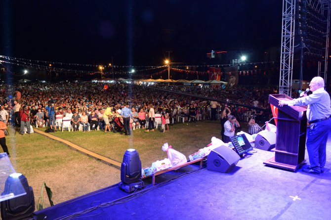 kultur-ve-muz-festivali-tum-coskusuyla-devam-ediyor-(11).jpg
