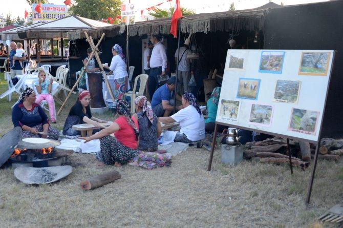 kultur-ve-muz-festivali-tum-coskusuyla-devam-ediyor-(7).jpg