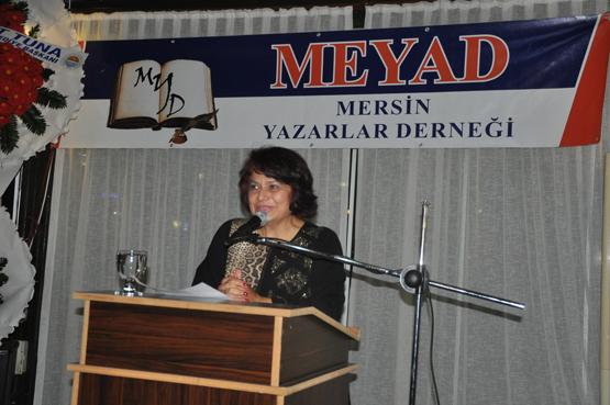 meyadyemegi7555(1).jpg