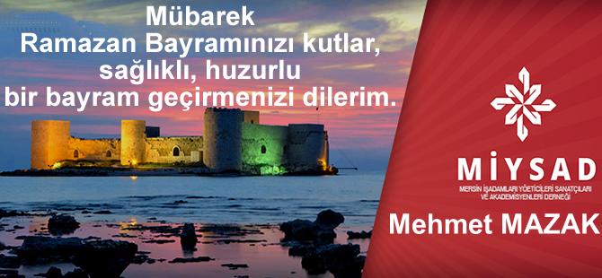 miysad-mehmet-mazak-ramazan-bayrami-mesaji.jpg
