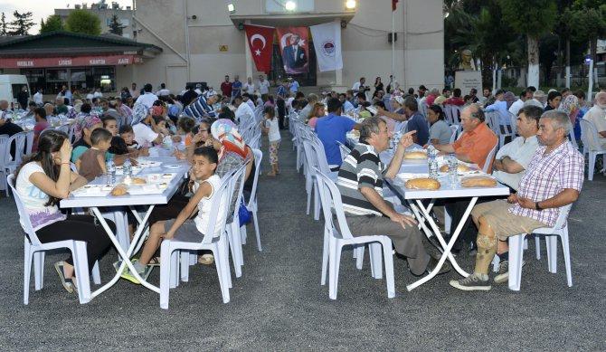 rahmet-ayi-ramazan-geld--(1).jpg
