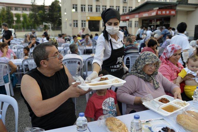 rahmet-ayi-ramazan-geld--(4).jpg