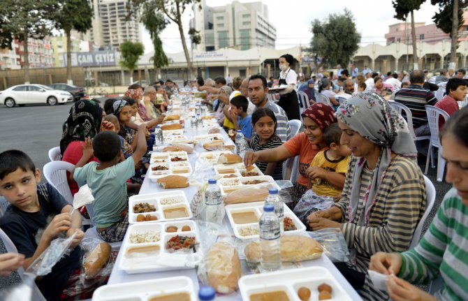 rahmet-ayi-ramazan-geld--(5).jpg