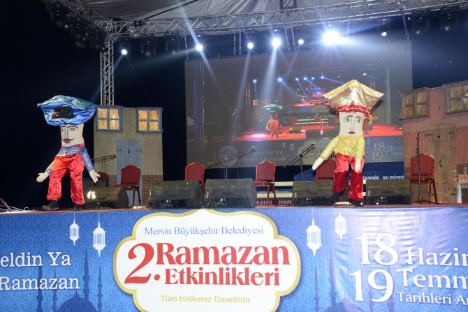ramazan-ozgecan-aslan-bari--meydani-nda-b-r-ba-ka-guzel-(8).jpg