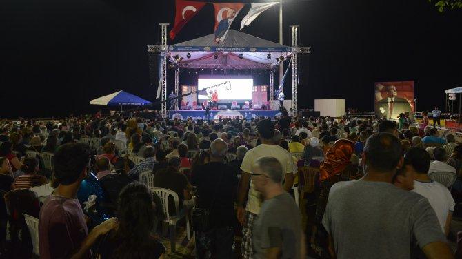 ramazan-ozgecan-aslan-bari--meydani-nda-b-r-ba-ka-guzel-(9).jpg