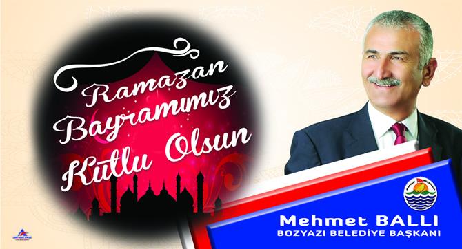 ramazan_bayram_copy.jpg