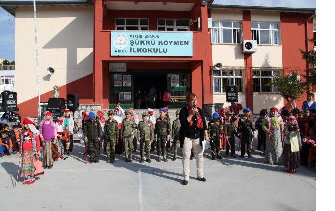 www.anamurgundem.com001150.jpg