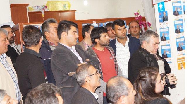 www.anamurgundem.com005124.jpg