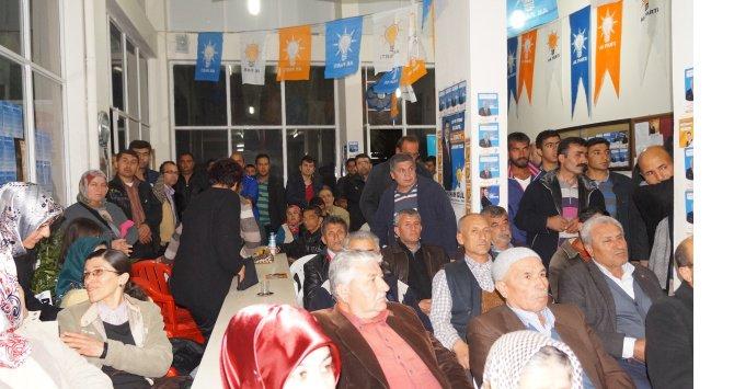 www.anamurgundem.com006112.jpg