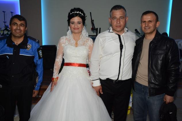 www.anamurgundem.com01650.jpg
