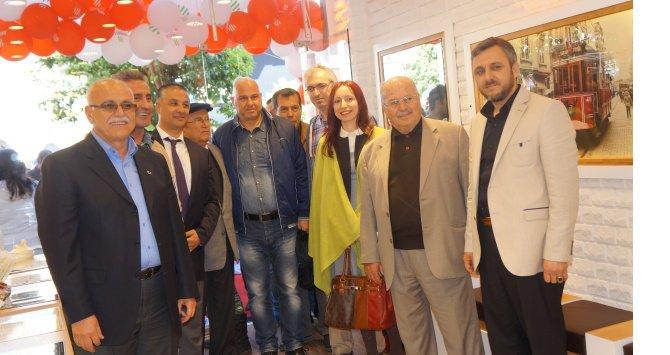 www.anamurgundem.com02625.jpg