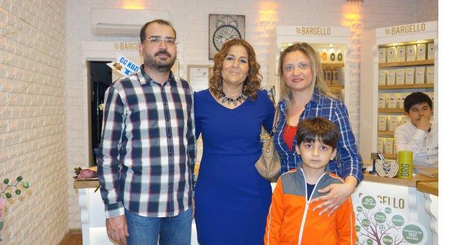 www.anamurgundem.com02917.jpg